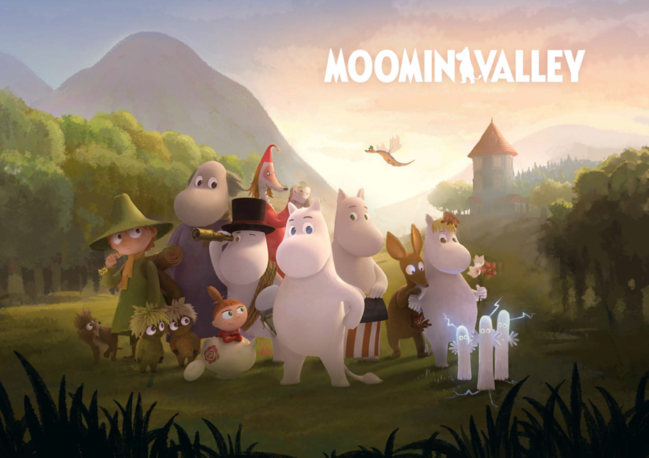 Moomin 01.png
