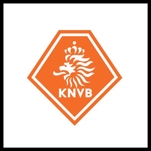 荷兰皇家足球协会