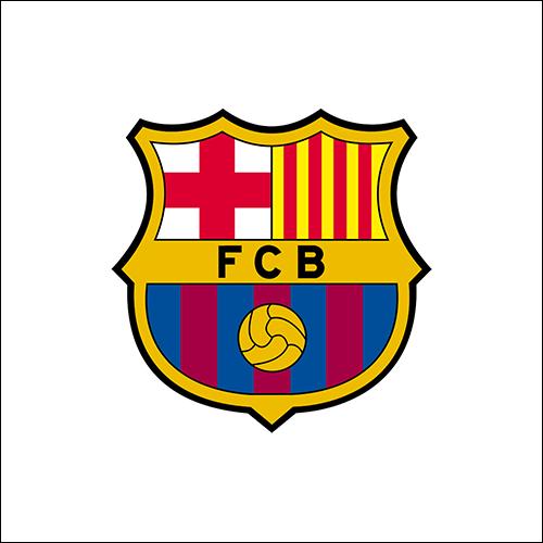 Barcelona Football Club