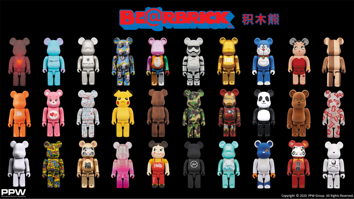 B熊-1.jpg